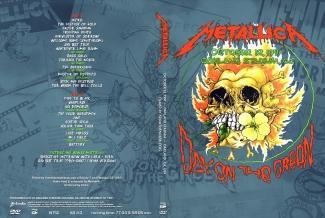 Cover Artwork