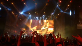 Random Video Screenshot