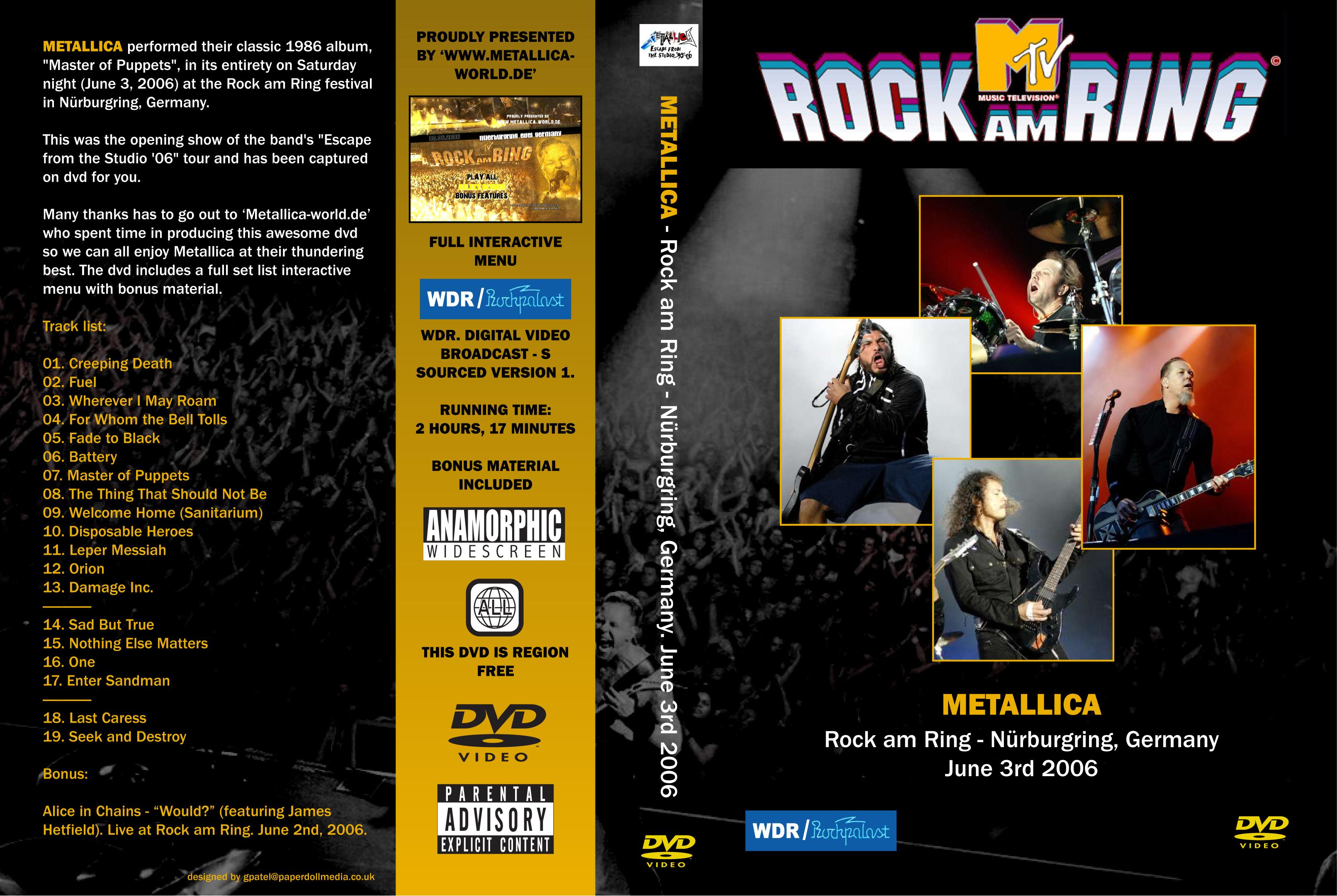 Metallica_2006-06-03_Nurburgring_cover_1207547953.jpg