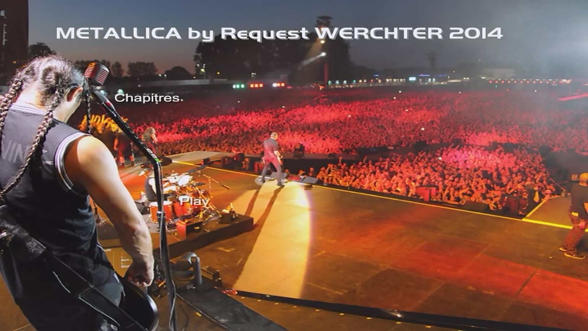 Metallica_2014-07-03_Werchter_screen_015